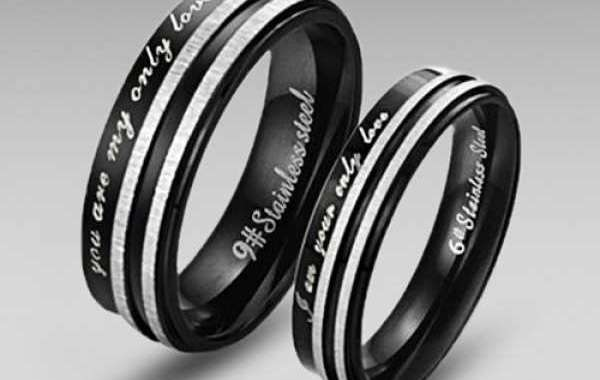 Can a few use a twisted twig for a wedding ring in a marriage ceremony